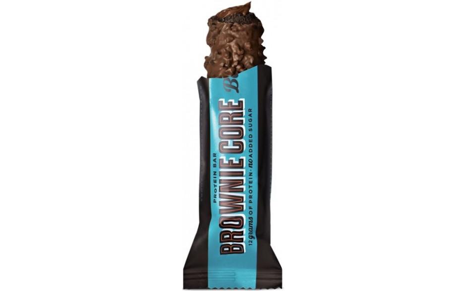barebells_core_bar_35g_brownie