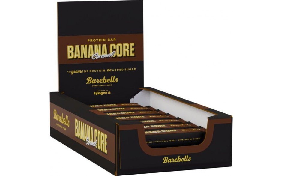 barebells_core_protein_bar_sparpack_banana