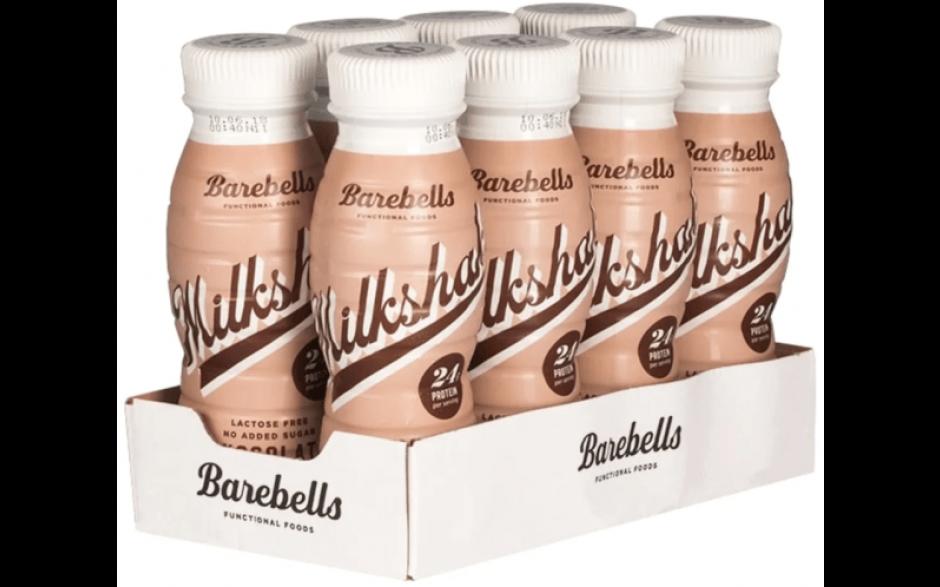 barebells_milkshake_sparpack