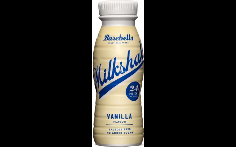 barebells_milkshake_vanilla.png