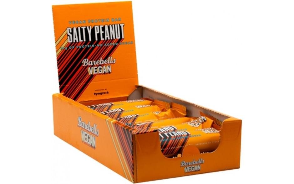 barebells_vegan_protein_bars_salty_peanut_sparpack