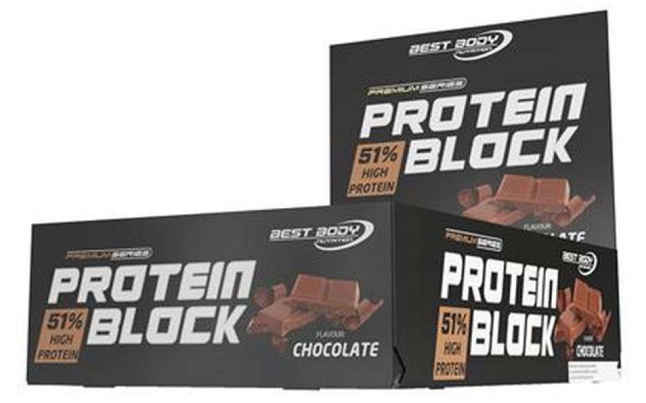 bbn-protein-block-kiste-schoko