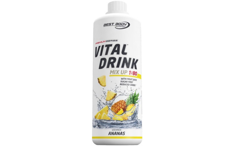 bbn_vital_drink_ananas