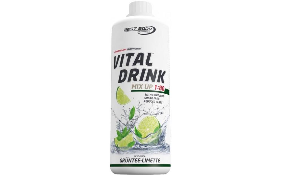 bbn_vital_drink_gruentee_limette