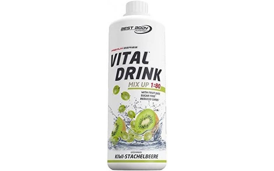 bbn_vital_drink_kiwi_stachelbeere