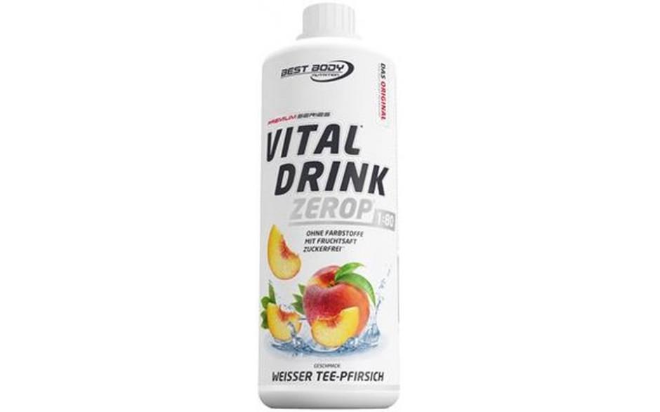 bbn_vital_drink_weißer_tee_pfirsich