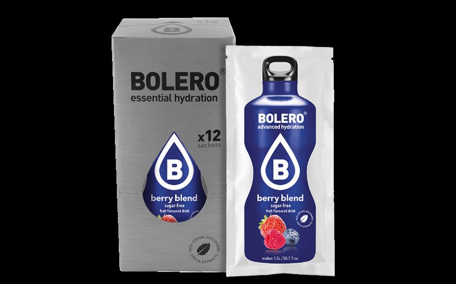 bolero-classic-berry-blend