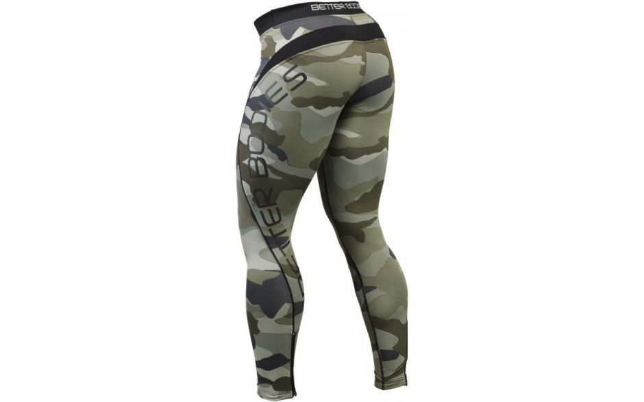 better-bodies-camo-long-tights-green-2