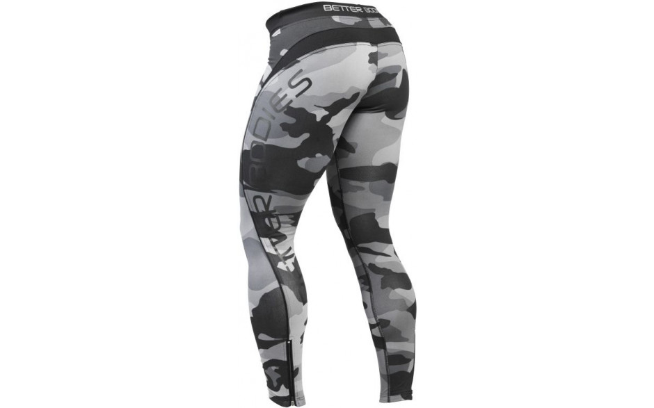 better-bodies-camo-long-tights-camo-grey-2