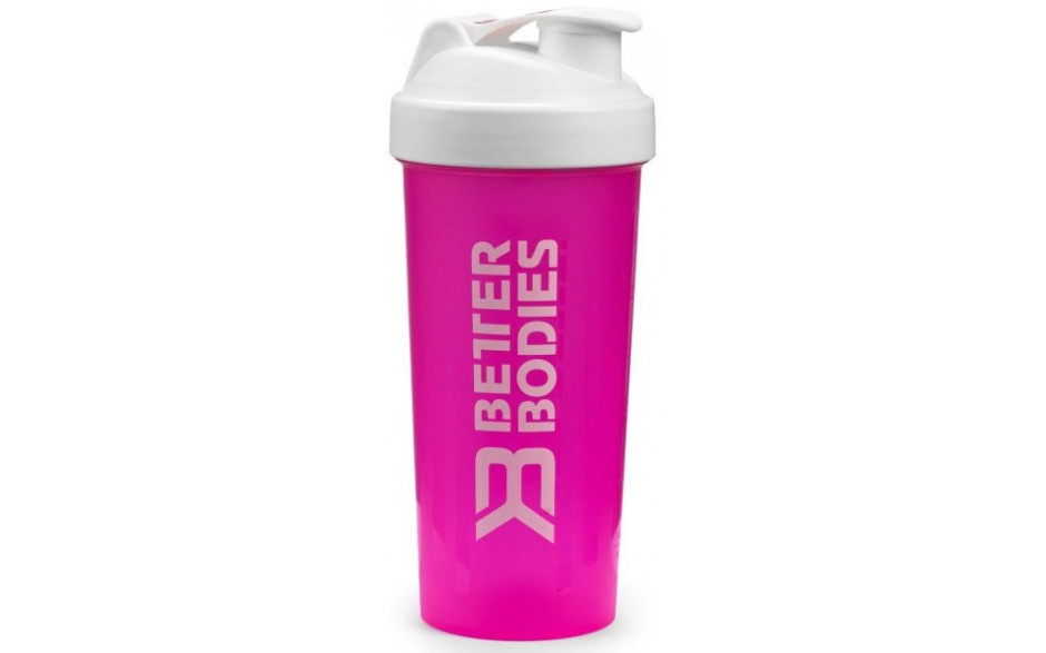 better-bodies-fitness-shaker
