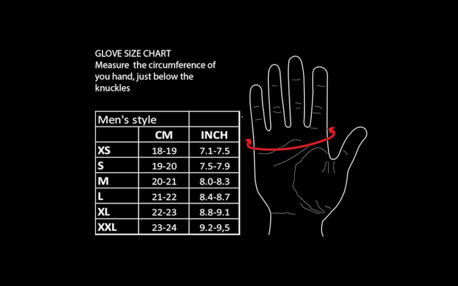 better-bodies-groessentabelle-mens-handschuhe