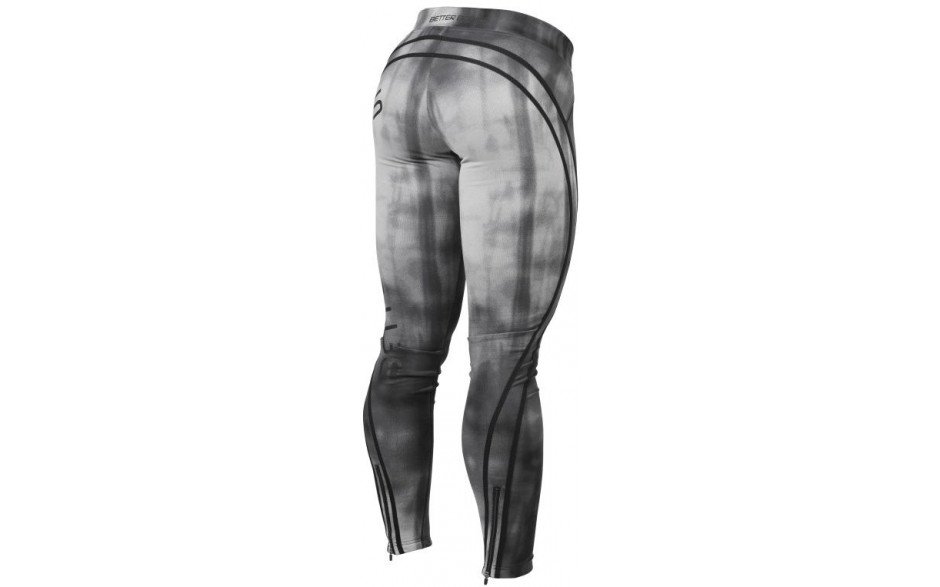 better-bodies-grunge-tights-grey-2