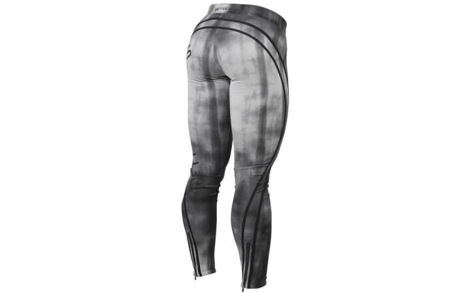 better-bodies-grunge-tights-grey-2