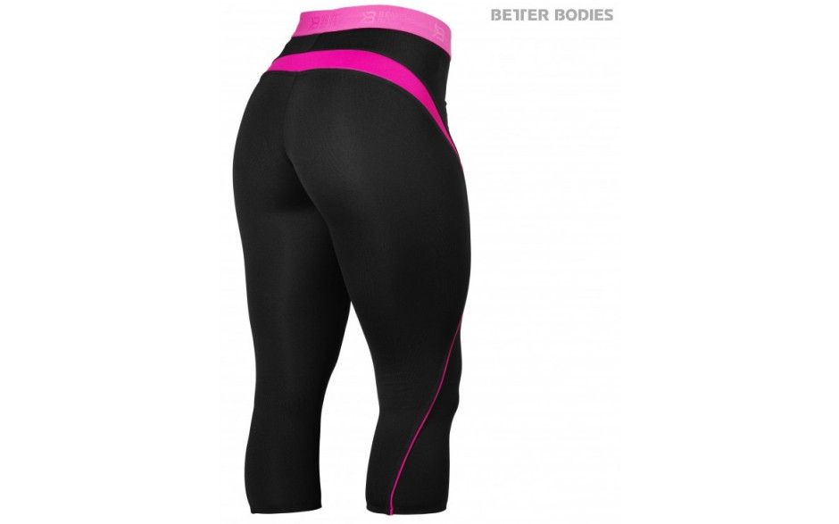 better_bodies_fitness_curve_capri_black_pink