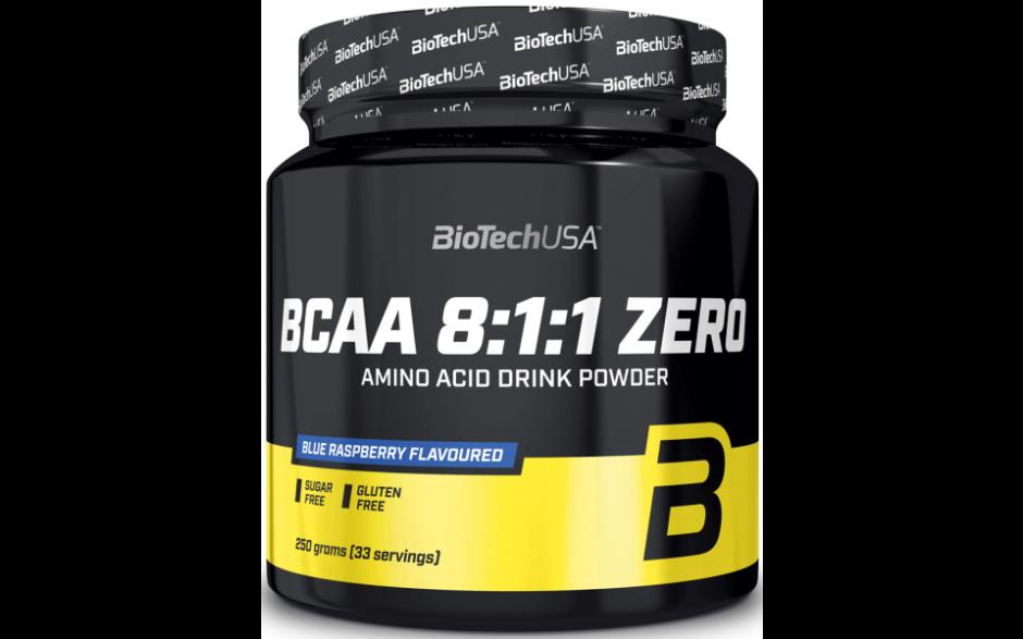 biotechusa_bcaa_811_zero_blue_raspberry