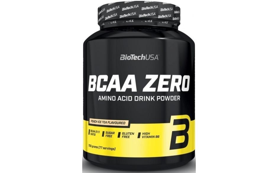 biotechusa_bcaa_zero_700g_2