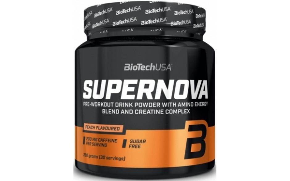 biotechusa_supernova
