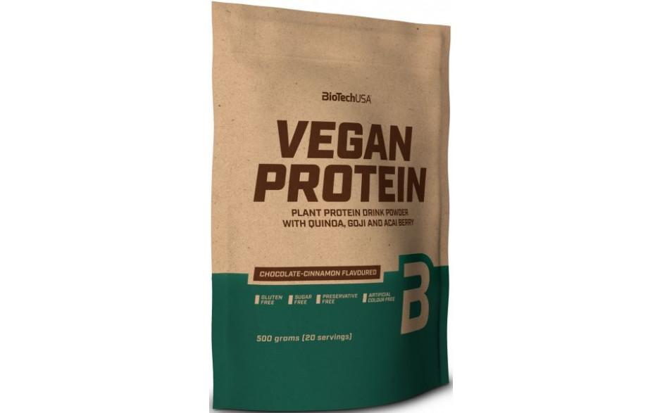 biotechusa_vegan_protein_500g