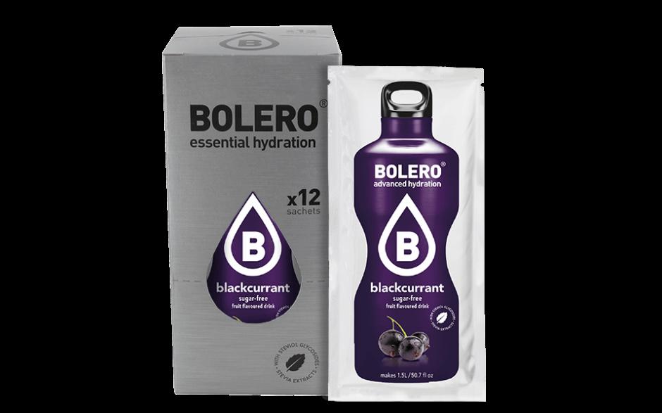 bolero-classic-blackcurrant