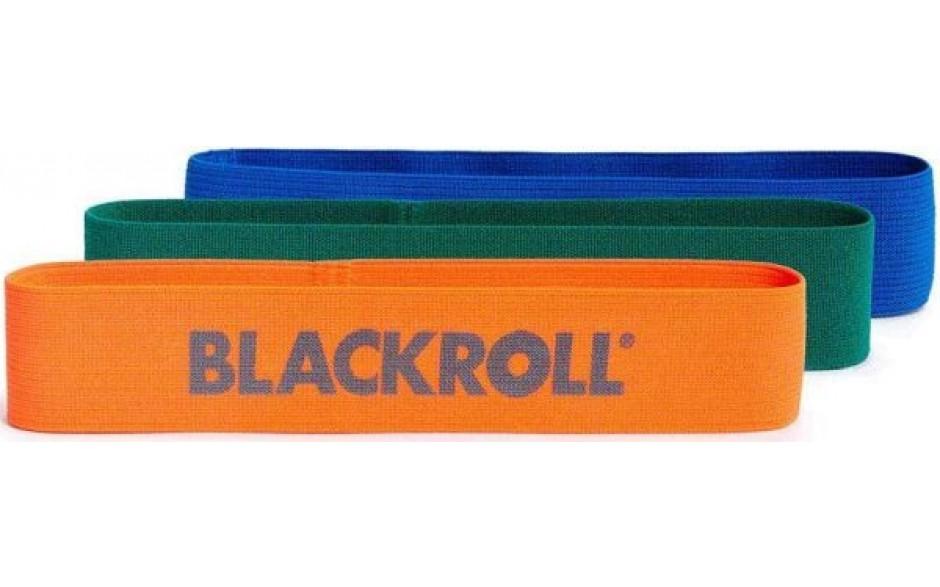 blackroll-loop-band-set