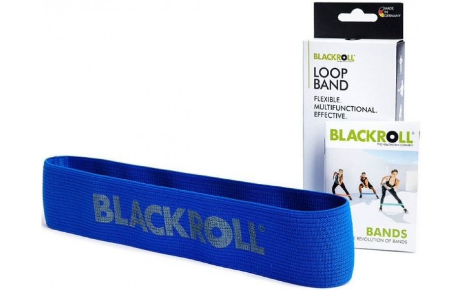 blackroll_loop_band_blau