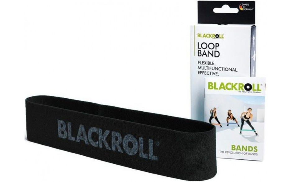 blackroll_loop_band_schwarz