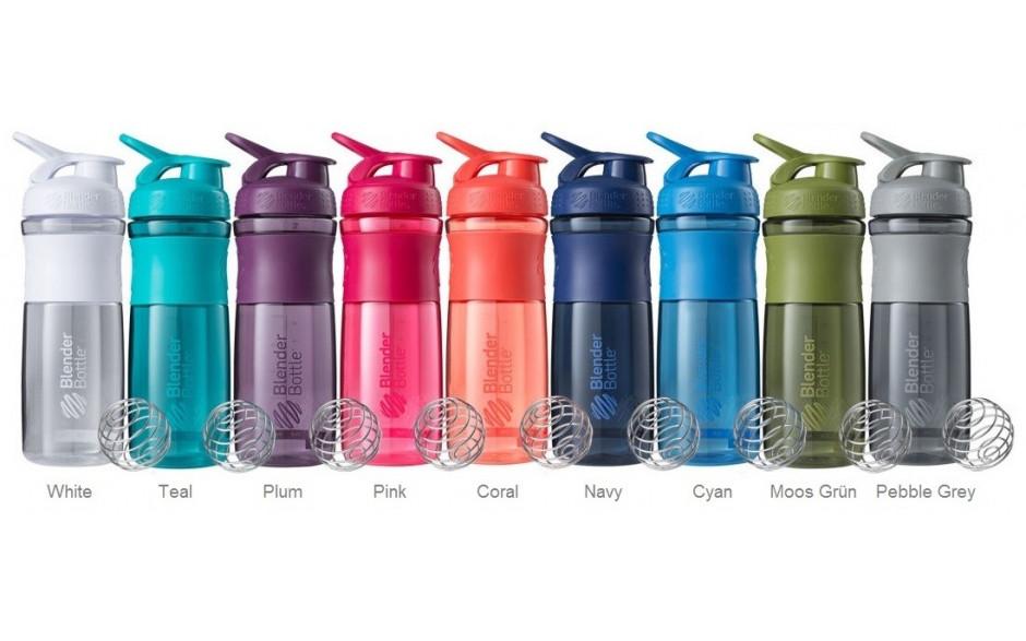 blender_bottle_sport_mixer_colors.jpg