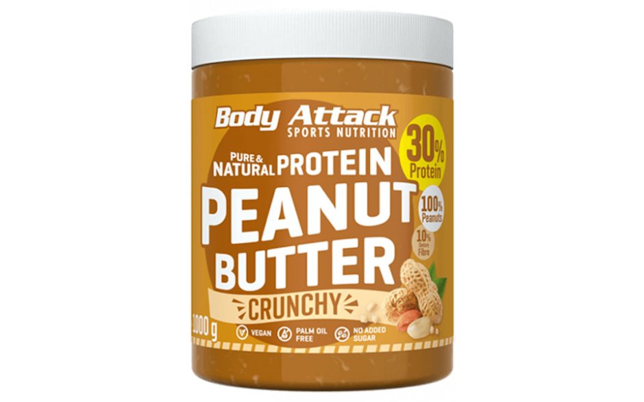 body_attack_crunchy_peanut_butter