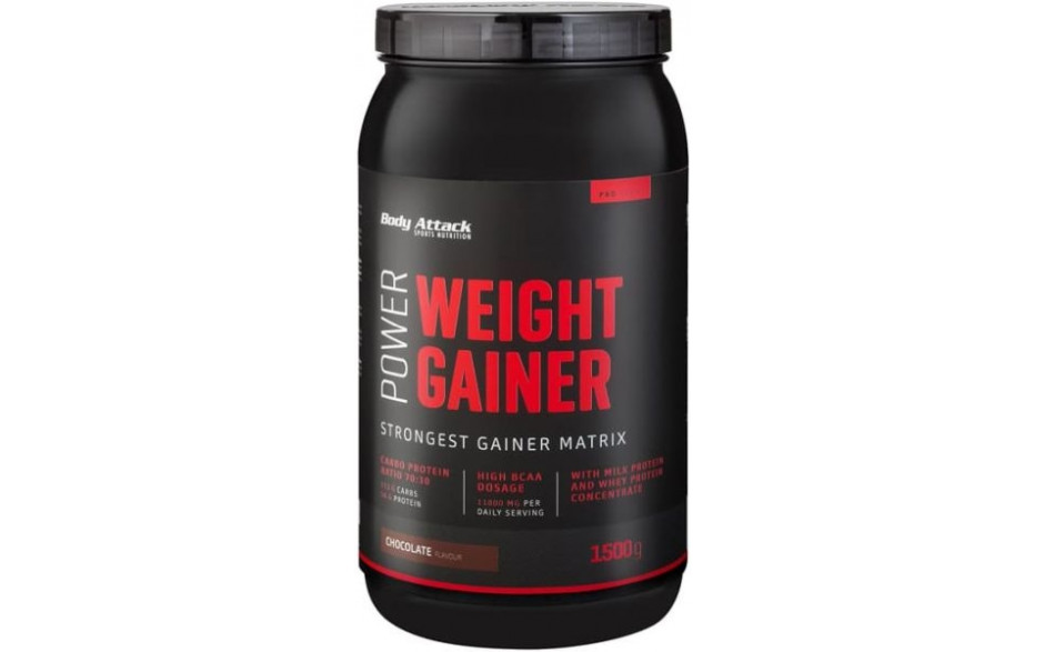 body-attack-power-weight-gainer-1500g