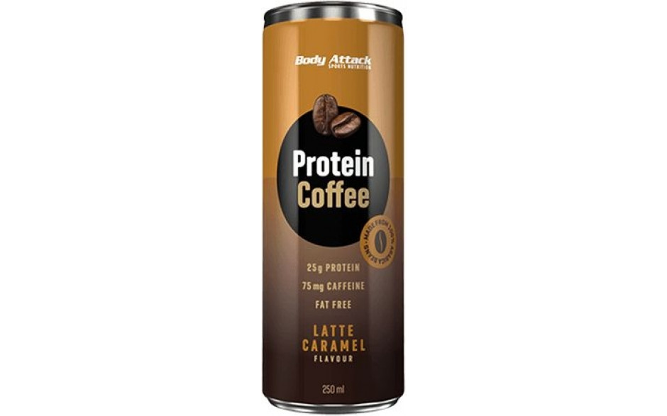 body-attack-protein-coffee-latte-caramel