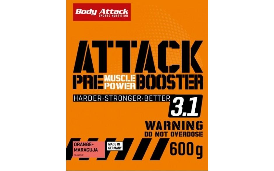 body_attack_attack_3.1_orange_maracuja
