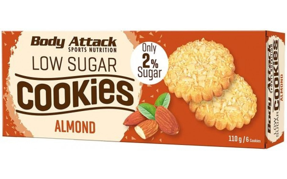 body_attack_cookies_almond