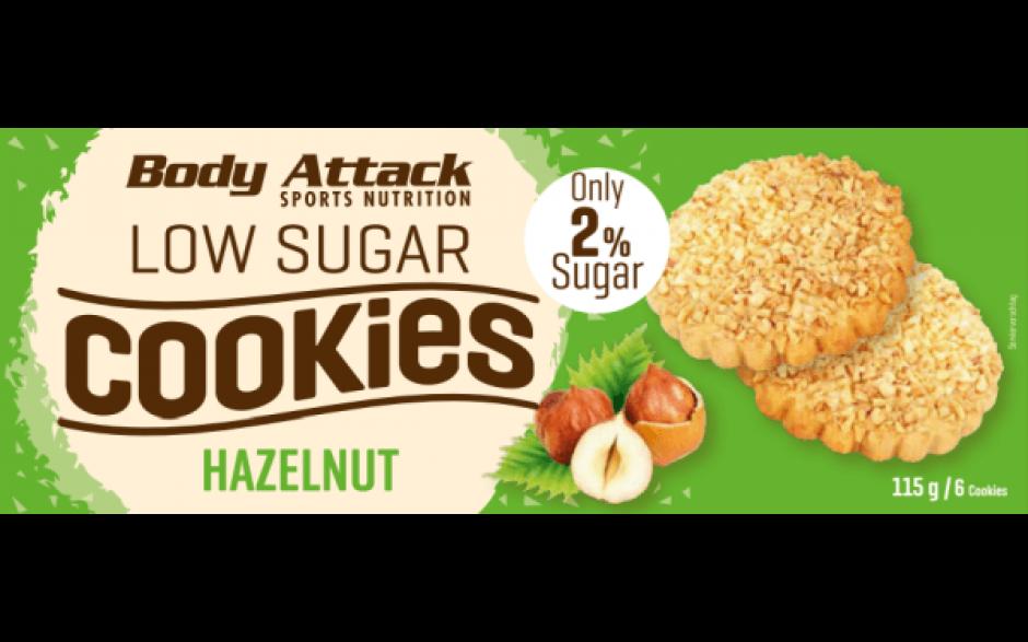 body_attack_cookies_hazelnut
