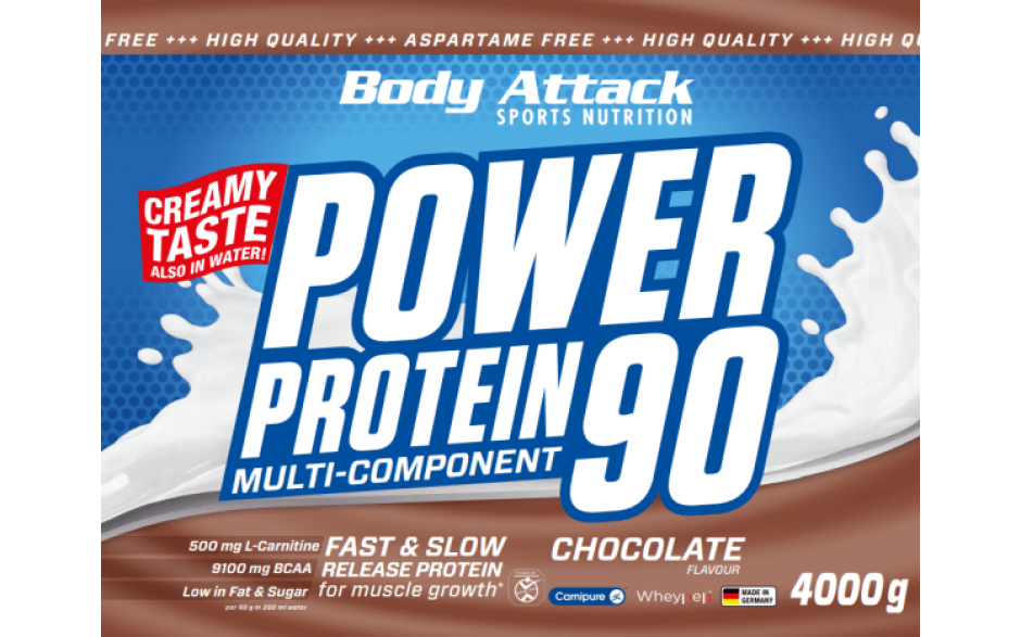 body_attack_power_protein_90_chocolate_4000g