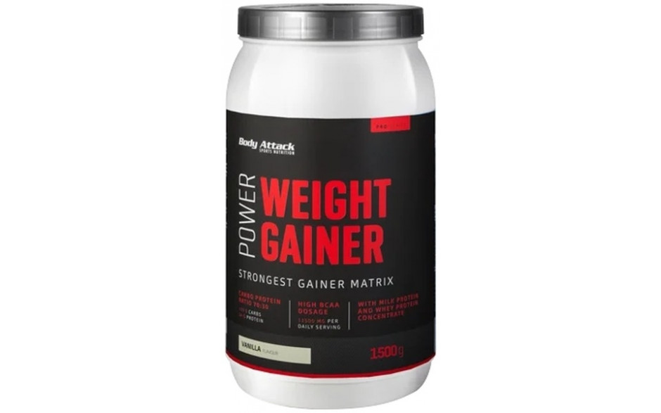 body_attack_power_weight_gainer