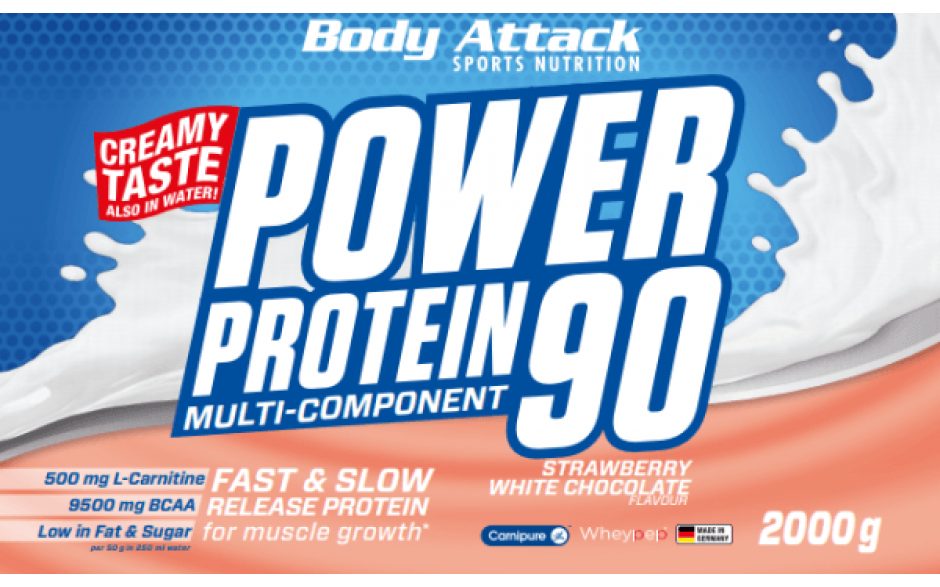body_attack_protein_90_2kg_strawberry_white_choco