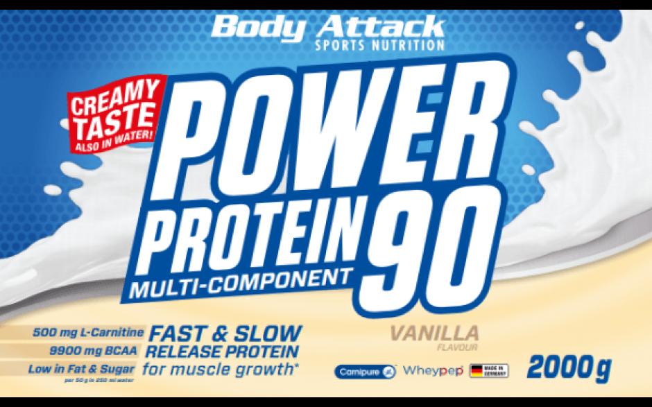 body_attack_protein_90_2kg_vanilla