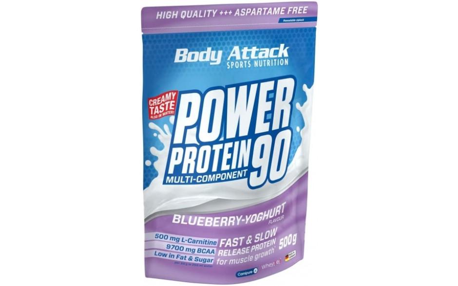 body_attack_protein_90_500g_blueberry_yoghurt