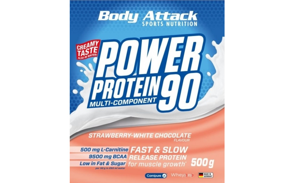 body_attack_protein_90_500g_strawberry_white_chocolate