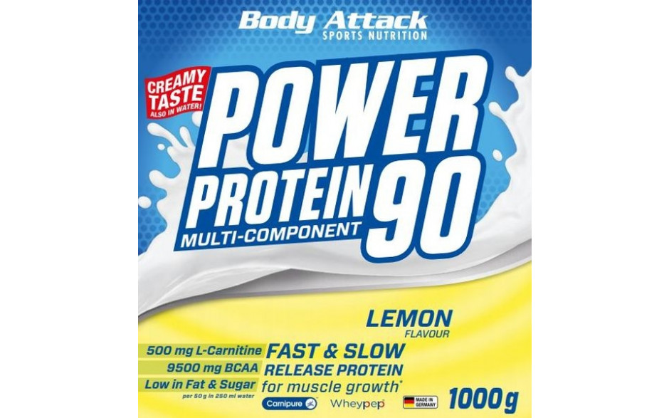 body_attack_protein_90_lemon.JPG