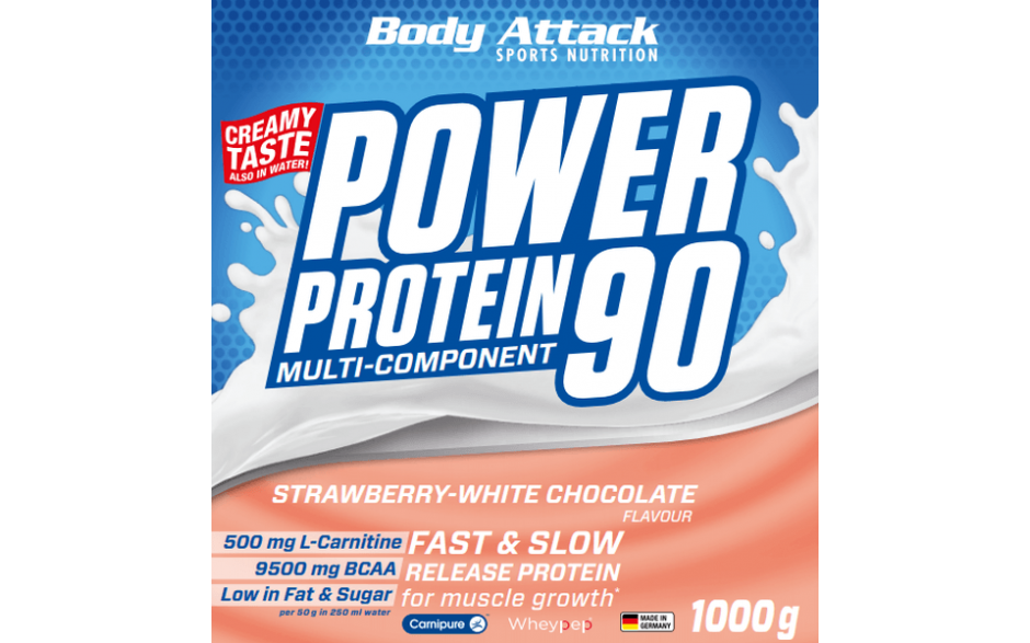body_attack_protein_90_strawberry_white_choco