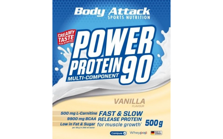 body_attack_protein_90_vanilla.jpg