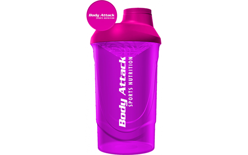 body_attack_shaker_pink.png