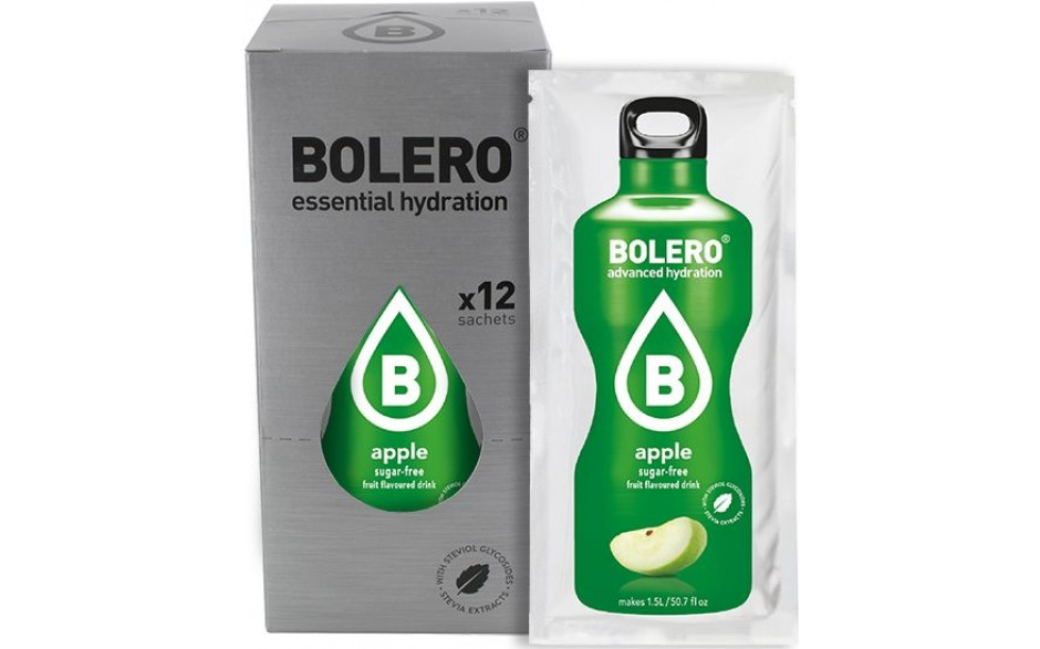 bolero-classic-apple