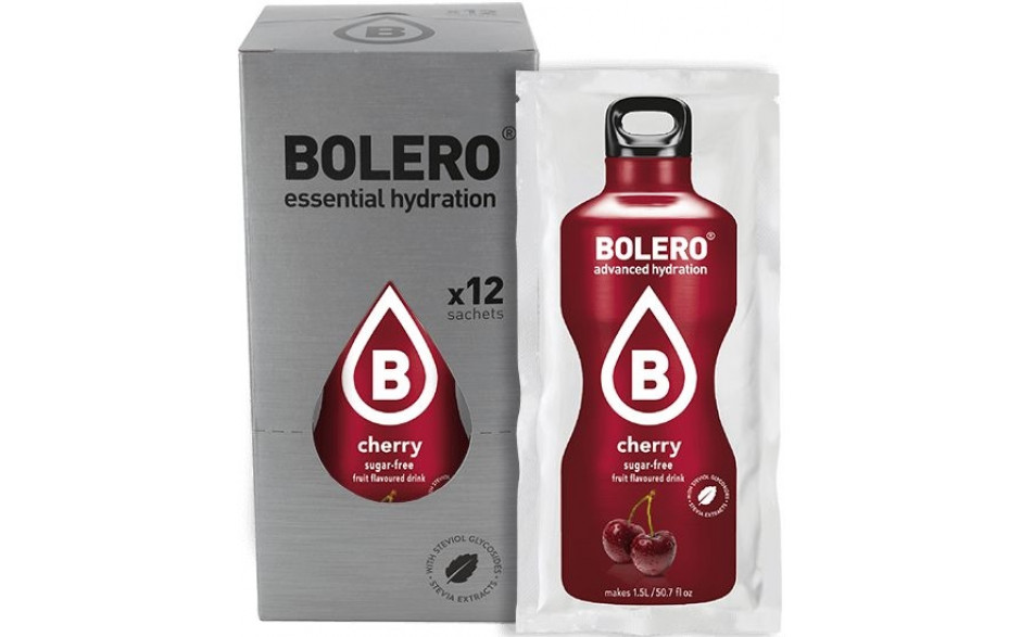 bolero-classic-cherry