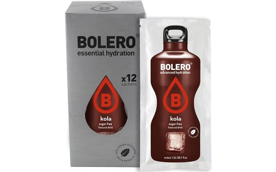 bolero-classic-cola