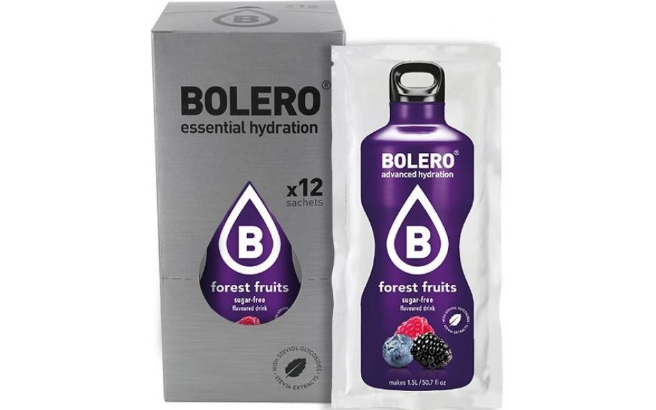 bolero-classic-forest-fruits