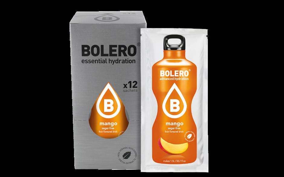 bolero-classic-mango