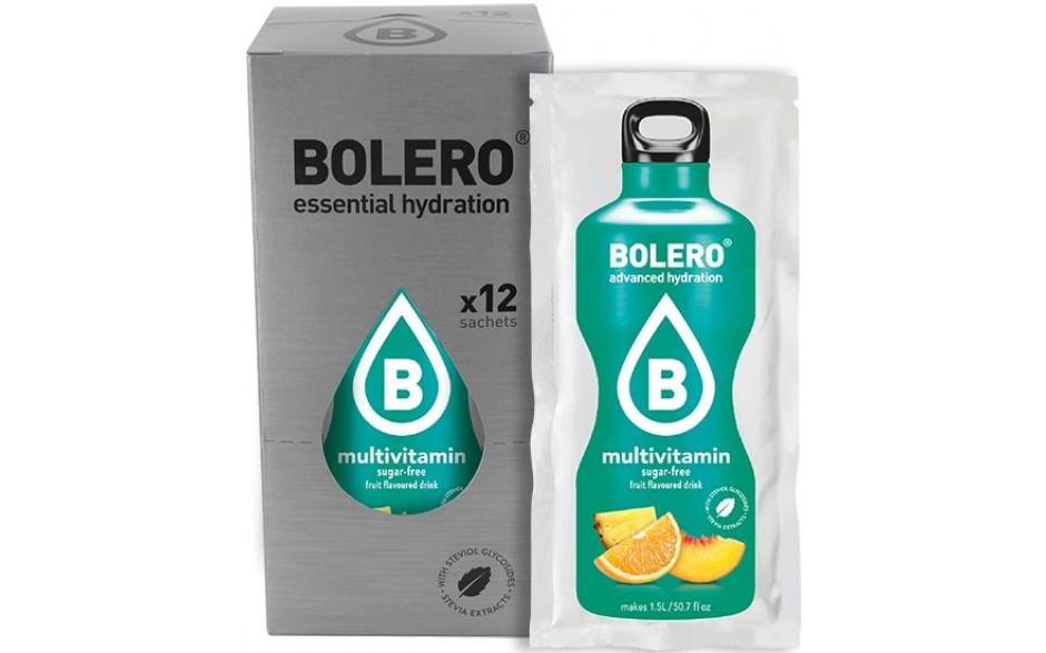 bolero-classic-multivitamin