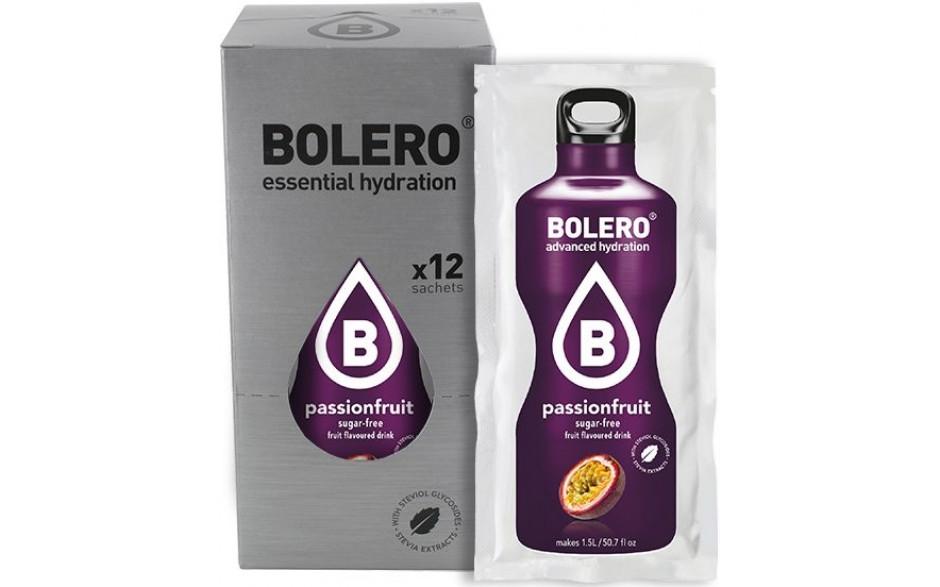 bolero-classic-passionfruit